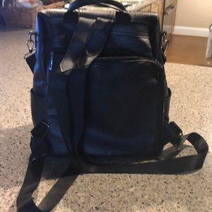 Handbags - Purse/back bag